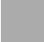 SCI logó