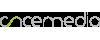 OnceMedia logó
