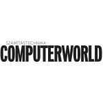 Computerworld.hu