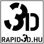 Rapid3D.hu