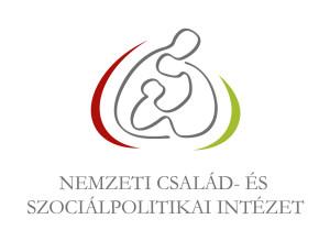 NCSSZI_logo_rgb